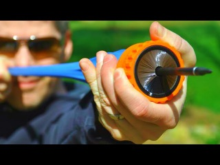 7 Amazing Inventions you didn't know existed #21