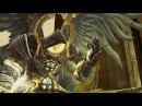 Война миров 2 Ангелы против демонов Darksiders 2 HD