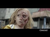 Восставшие мертвецы: конец игры / 2016 / Трейлер HD / Dead Rising: Endgame