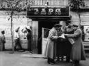Кино-Неделя №23. Хроника 1918 года. Дзига Вертов / Dziga Vertov Kino-Week №23 1918