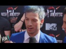 Josh Dun's funniest moments