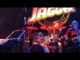 Manfred Manns Earth Band tribute @ Jagger 2016-11-14