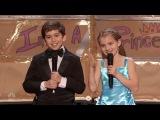 Kadan Bart Rockett - Little Magician | Auditions Week 5 | America's Got Talent 2016 Full Auditions