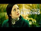 Abigail Hobbs Blinding