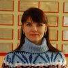 Olga Prokhorova