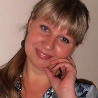 Татьяна Бозина