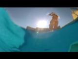 Free Deejays - Mi Ritmo (Official Video) _ www.ourtunebox.com