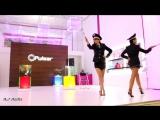 Best Russian Police Dance (KSHMR - Bazaar Remix)