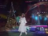 Марина КАПУРО и группа Яблоко - Тройка (1991)