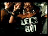 Trick Daddy feat. Twista &amp Lil' Jon - Let's Go (DVD) 2005