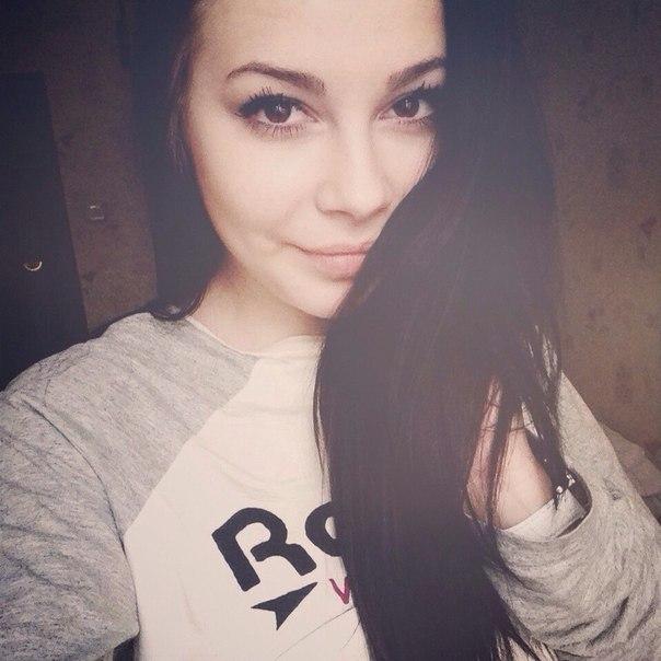 познакомлюсь с девушкой из петрозаводска