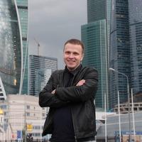 Степан Романов