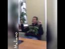 Егорка альботрос D