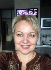 Ольга Трифонова