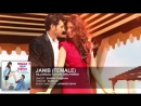 Janib (Female) Full Song - Sunidhi Chauhan - Dilliwaali Zaalim Girlfriend -