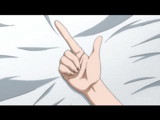 Fairy Tail /Хвост Феи 175 серия 1 сезон Ancord HDTV