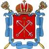 Законодательное Собрание Санкт-Петербурга (ЗакС)