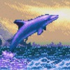 Ecco the Dolphin - Open Ocean