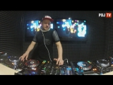 DJ JunGo - Promo DJ TV - Moscow - 20160505 - Pioneer DJ Moscow