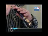 Церковный орган и армянский дудук слились в музыке Таривердиева и Баха в Иркутске