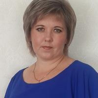 Катя Куницкая