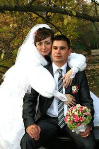 Елена Капитонова