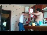 Superman Punch