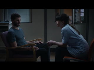 Крах (The Fall) сезон 3 серия 04 Jaskier