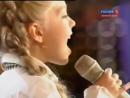 Настя Петрик - Oh,Darling