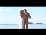 Видеограф Новосибирск I Need You свадебный клип