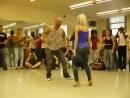 Самый сексуальный танец sami seksualni tanec Bachata dance