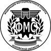 -Мотокросс в Пскове-