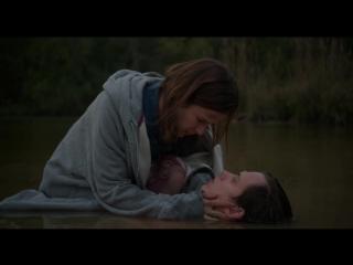 Батл-Крик (2017) - трейлер