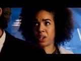 Доктор Кто / Doctor Who.10 сезон.Фрагмент (2015) [HD]