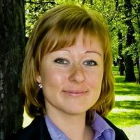 Екатерина Митусова