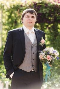 Иван Гладков