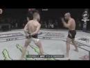 Conor McGregor vs Eddie Alvarez  ● Fight Highlights ● Конор МакГрегор против Едди Альвареза ● Лучшие моменты боя.mp4