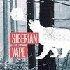 SIBERIAN VAPE / Электронные сигареты / Сургут