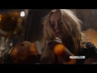 Нэшвилл / Nashville - 5 сезон Трейлер (HD)