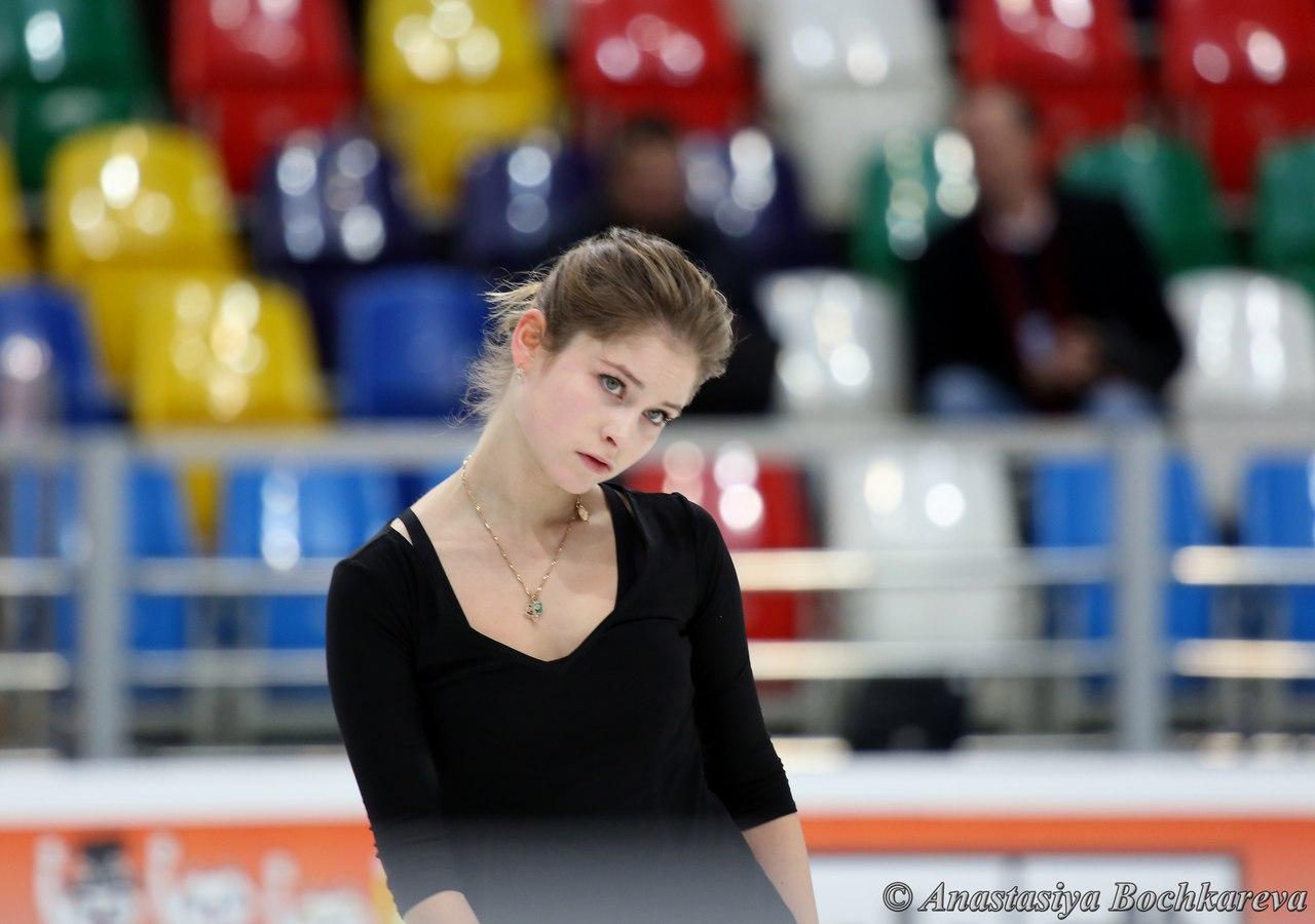 Юлия Липницкая - 5 - Страница 2 RH49xYjPBkU