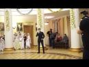Казахская песня о любви - Мукатов Нурболат, курсант Академии МЧС