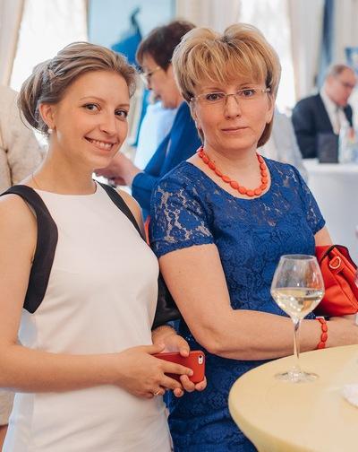Ксения Атурова