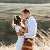 Свадебный фотограф | Видеооператор на свадьбу