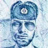Артур Файзуллин