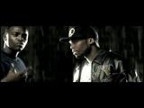 50 Cent - I'll Still Kill (Feat. Akon)