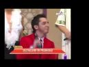 Ionut Cercel - Pentru poftele mele 2014 (Necenzurat , Antena Stars)