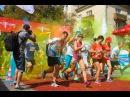 Nova Poshta Poltava Half Marathon 2016 Полтава Нова Пошта Напівмарафон