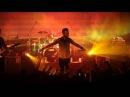 Caliban — Sonne (Rammstein Cover) (Live @ Re:Public, Minsk, 24.03.2013)