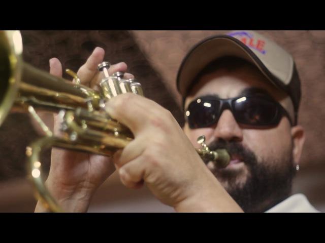 Hugo Lobo - Reggae en PelaGatos - Rock Fort Rock
