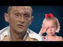 Один за всех ► Отец насилует своих несовершеннолетних дочерей на глазах матери